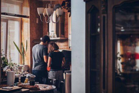 kookcursus afrekenen